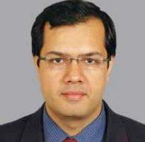 Dr-JaIJIt-Bhattacharya